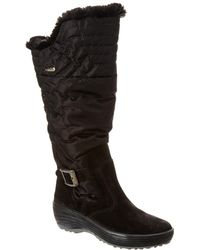 Pajar - Maddy Waterproof Boot - Lyst