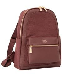 Vince Camuto - Ameliah Backpack - Lyst