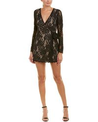 Lilly Pulitzer - Romper - Lyst