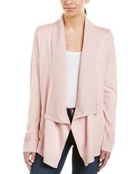 Kut From The Kloth - Amabelle Cardigan - Lyst