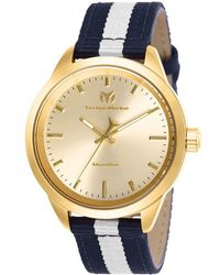 TechnoMarine - Moonsun Watch - Lyst