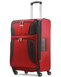 Samsonite - Aspire Xlite 29in Spinner - Lyst