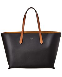 9a717d21c9 Lyst - Givenchy Stargate Bambi® Medium Shopper Tote Bag in Black