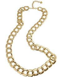 Fornash - Shelby Collection 38in Necklace - Lyst