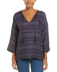 Soft Joie - Channa Top - Lyst