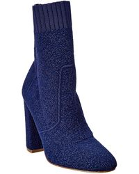 Charles David - Iceland Bootie - Lyst
