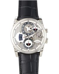 Parmigiani Fleurier - Men's Bugatti Watch - Lyst