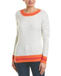 Kut From The Kloth - Olga Jumper - Lyst