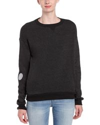 Hye Park and Lune | Hyde Park And Lune Clement Sweatshirt | Lyst