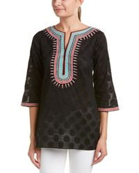 Sulu Collection | Tunic | Lyst