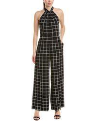 064bafdd9dae Lyst - Women s Julia Jordan Jumpsuits Online Sale