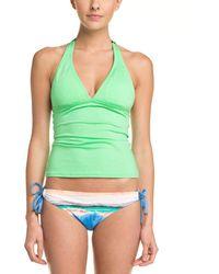 Oakley Pipeline Bikini Bottom
