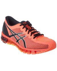 Asics - Women's Gel-quantum 360 Cm Running Shoe - Lyst