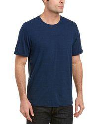 Joe's Jeans - Bullitt T-shirt - Lyst