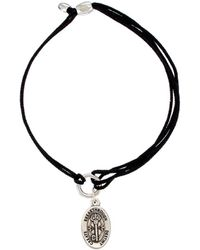ALEX AND ANI - Kindred Cord Key To Life Expandable Bangle - Lyst