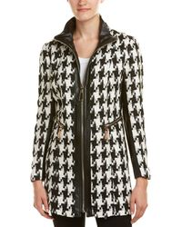 Insight - Coat - Lyst