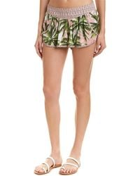 Sperry Top-Sider - Palm Beach Board Short - Lyst
