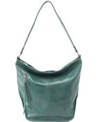 Hobo - Meredith Leather - Lyst