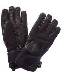 Yves Salomon - Men's Vison Gore-tex Gloves - Lyst