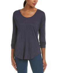 Lamade - Marly Top - Lyst