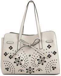 Nanette Lepore - Alissa Shoulder Bag - Lyst