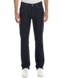 Hudson Jeans - Byron Proof Straight Leg - Lyst