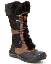 Jambu - Broadway Waterproof Winter Boot - Lyst