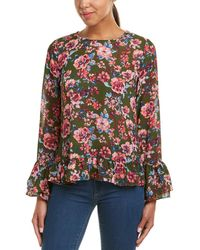 Kut From The Kloth - Blouse - Lyst