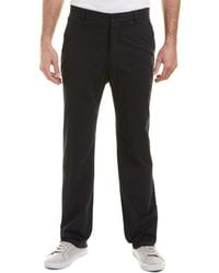 Zachary Prell - Wilshire Pant - Lyst