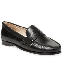 Cole Haan - Emmons Loafer Ii - Lyst