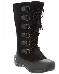 Baffin - Women's Ultralite Series Coco Boot - Lyst