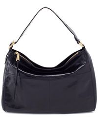 Hobo - Quincy Leather - Lyst