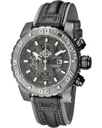Gv2 - Men's Polpo Watch - Lyst