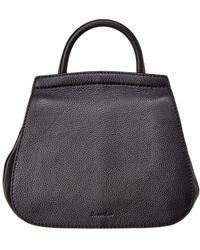 Steven Alan - Kate Mini Convertible Backpack - Lyst