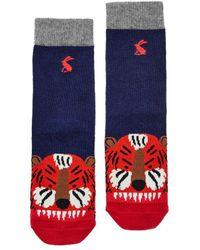 Joules - Socks - Lyst