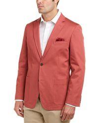 Ben Sherman - Clere Sportcoat - Lyst