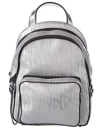 Juicy Couture - Aspen Mini Zippy Backpack - Lyst