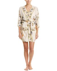 Flora Nikrooz - Kayla Cover-up - Lyst