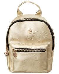 CXL by Christian Lacroix - Laurie Backpack - Lyst