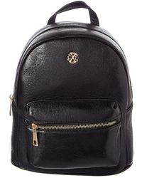 CXL by Christian Lacroix - Isabelle Min Backpack - Lyst