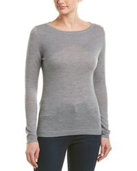 Brooks Brothers - Wool Jumper - Lyst