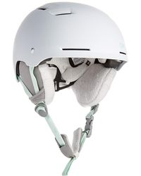 Smith - Pointe Matte Helmet - Lyst