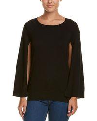Trina Turk - Fern Dell Sweater - Lyst