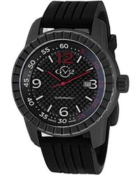 Gv2 - Men's Lucky 7 Watch - Lyst