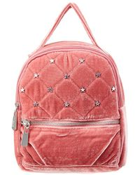 Circus by Sam Edelman - Jordyn Convertible Backpack - Lyst