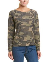 Etienne Marcel - Dorothy Pullover - Lyst
