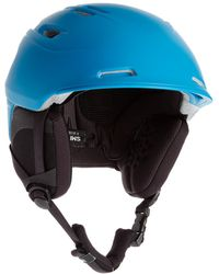 Smith - Camber Matte Pacific Helmet - Lyst