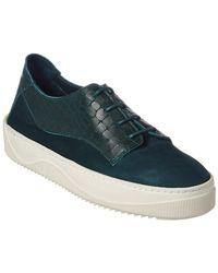 Arche - Brekum Slip-on Sneaker - Lyst