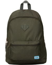 TOMS - Backpack - Lyst