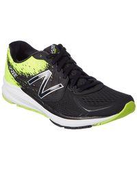 new balance vazee prism v2. new balance | men\u0027s vazee prism v2 running shoe lyst